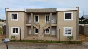 Apartamento En Ventaen Coro, Samanes Plaza, Venezuela, VE RAH: 18-4944
