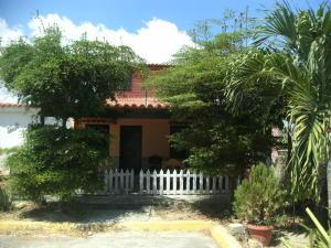 Casa En Ventaen Cabudare, El Placer, Venezuela, VE RAH: 18-4962