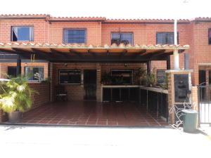 Casa En Ventaen Guatire, Villa Del Este, Venezuela, VE RAH: 18-4948