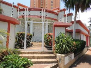 Casa En Ventaen Maracaibo, Tierra Negra, Venezuela, VE RAH: 18-4951