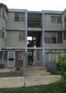Apartamento En Ventaen Maracaibo, Zapara, Venezuela, VE RAH: 18-4956
