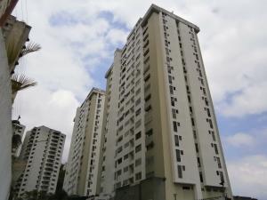 Apartamento En Ventaen Caracas, Guaicay, Venezuela, VE RAH: 18-4961