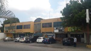 Oficina En Alquileren Cabudare, Parroquia Cabudare, Venezuela, VE RAH: 18-4968