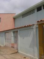 Casa En Ventaen Maracaibo, La Trinidad, Venezuela, VE RAH: 18-4970