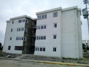 Apartamento En Ventaen Cabudare, Parroquia José Gregorio, Venezuela, VE RAH: 18-5223