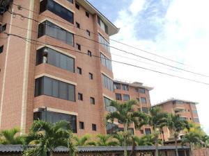 Apartamento En Ventaen Caracas, La Union, Venezuela, VE RAH: 18-6145