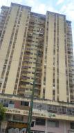 Apartamento En Ventaen Los Teques, Municipio Guaicaipuro, Venezuela, VE RAH: 18-5016