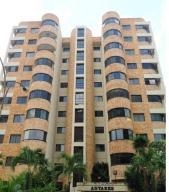 Apartamento En Ventaen Valencia, Los Mangos, Venezuela, VE RAH: 18-4982