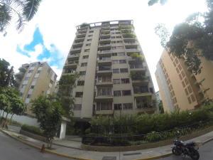 Apartamento En Ventaen Caracas, El Rosal, Venezuela, VE RAH: 18-4976