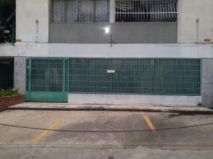 Apartamento En Ventaen Caracas, Las Delicias De Sabana Grande, Venezuela, VE RAH: 18-4978