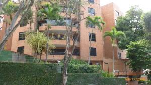 Apartamento En Ventaen Caracas, Alta Florida, Venezuela, VE RAH: 18-5541