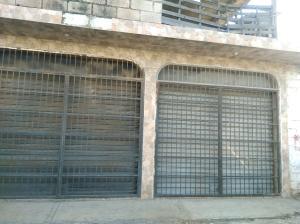 Local Comercial En Ventaen Municipio Libertador, Parroquia Tocuyito, Venezuela, VE RAH: 18-7824