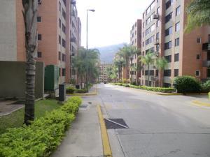 Apartamento En Alquileren Caracas, Lomas Del Sol, Venezuela, VE RAH: 18-4985