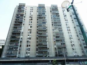 Apartamento En Ventaen Caracas, Parroquia La Candelaria, Venezuela, VE RAH: 18-5029