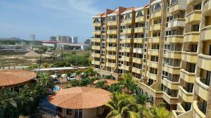 Apartamento En Alquileren Margarita, Costa Azul, Venezuela, VE RAH: 18-4990