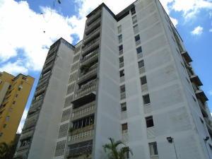 Apartamento En Ventaen Caracas, San Luis, Venezuela, VE RAH: 18-5738