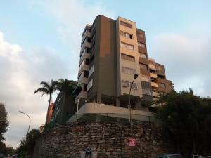 Apartamento En Ventaen Caracas, Los Samanes, Venezuela, VE RAH: 18-4999