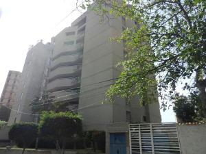 Apartamento En Ventaen Catia La Mar, Playa Grande, Venezuela, VE RAH: 18-4994