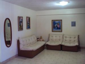 Apartamento En Ventaen Coro, Av Los Medanos, Venezuela, VE RAH: 18-5038