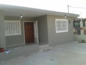 Casa En Alquileren Ciudad Ojeda, Plaza Alonso, Venezuela, VE RAH: 18-4996