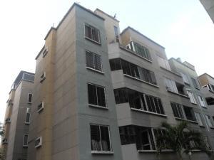 Apartamento En Ventaen Municipio San Diego, Los Jarales, Venezuela, VE RAH: 18-4997