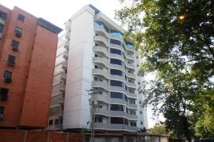 Apartamento En Ventaen Maracay, San Jacinto, Venezuela, VE RAH: 18-5000