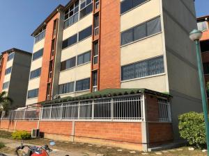 Apartamento En Ventaen Barcelona, Zona Industrial Los Mesones, Venezuela, VE RAH: 18-5203