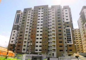 Apartamento En Ventaen Maracay, Base Aragua, Venezuela, VE RAH: 18-5007