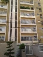 Apartamento En Ventaen Maracaibo, Bellas Artes, Venezuela, VE RAH: 18-5135