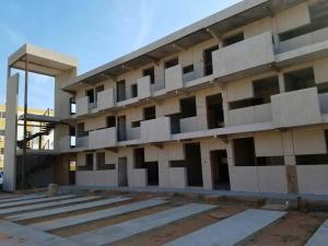 Apartamento En Ventaen Municipio San Francisco, El Perú-San Francisco, Venezuela, VE RAH: 18-5015