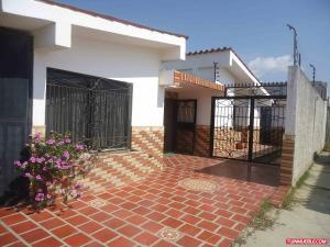 Casa En Ventaen Cabudare, La Piedad Norte, Venezuela, VE RAH: 18-5025