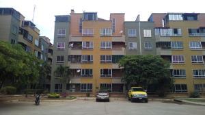 Apartamento En Ventaen Municipio San Diego, Paso Real, Venezuela, VE RAH: 18-5156