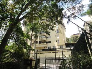 Apartamento En Ventaen Caracas, Las Esmeraldas, Venezuela, VE RAH: 18-5036