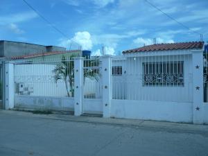 Casa En Ventaen Coro, Sol De Coro, Venezuela, VE RAH: 18-5042