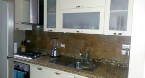 Apartamento En Ventaen Maracaibo, La Lago, Venezuela, VE RAH: 18-5037