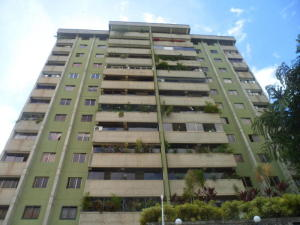 Apartamento En Alquileren Caracas, Manzanares, Venezuela, VE RAH: 18-5052