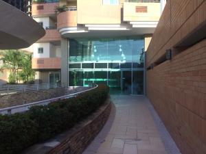 Apartamento En Ventaen Valencia, Las Chimeneas, Venezuela, VE RAH: 18-5056