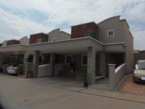 Casa En Ventaen Barquisimeto, Ciudad Roca, Venezuela, VE RAH: 18-5235