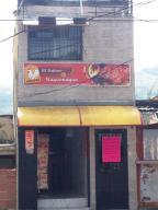 Local Comercial En Ventaen Municipio Naguanagua, Santa Ana, Venezuela, VE RAH: 18-5075