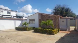 Casa En Ventaen Coro, Barrio San Jose, Venezuela, VE RAH: 18-5060