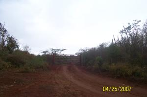 Terreno En Ventaen Guamacho, El Araguan, Venezuela, VE RAH: 18-5068