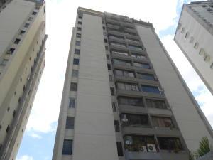 Apartamento En Alquileren Caracas, Manzanares, Venezuela, VE RAH: 18-5074