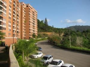Apartamento En Ventaen Caracas, Colinas De La Tahona, Venezuela, VE RAH: 18-5895