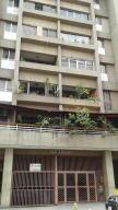 Apartamento En Ventaen Caracas, Chacao, Venezuela, VE RAH: 18-5200