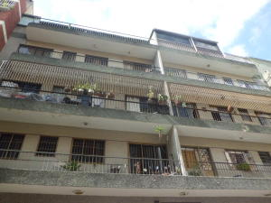 Apartamento En Ventaen Caracas, Chacao, Venezuela, VE RAH: 18-5079