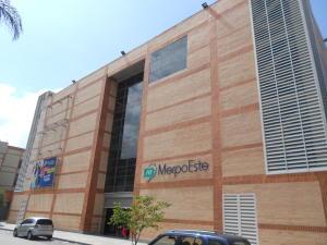 Local Comercial En Ventaen Caracas, Chacao, Venezuela, VE RAH: 18-5080