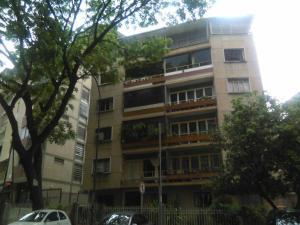 Apartamento En Ventaen Caracas, Bello Monte, Venezuela, VE RAH: 18-5082