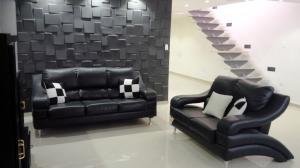 Casa En Ventaen Caracas, Catia, Venezuela, VE RAH: 18-5090