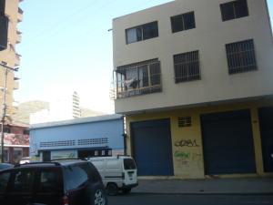 Local Comercial En Ventaen Puerto La Cruz, Puerto La Cruz, Venezuela, VE RAH: 18-5093