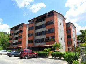 Apartamento En Ventaen Guarenas, Terrazas Del Este, Venezuela, VE RAH: 18-5089